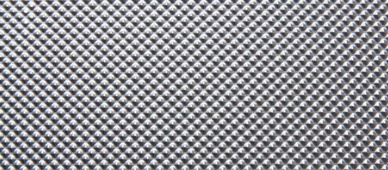 Ossidazione anodica dell'alluminio