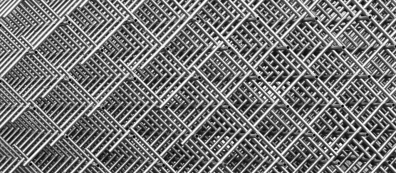 Sabbiatura metalli a Brescia