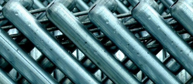 alluminio anodizzato caratteristiche
