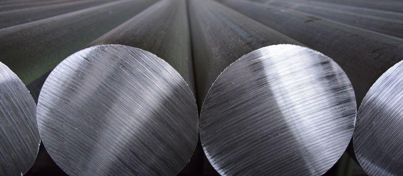 alluminio lecco