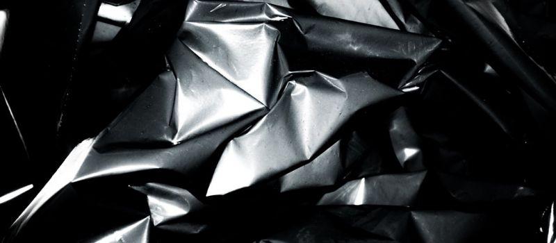 lavorazione alluminio milano