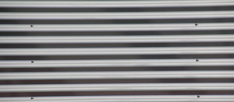 anodizzazione alluminio torino