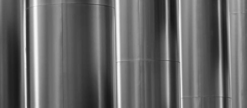 pulitura meccanica dell alluminio