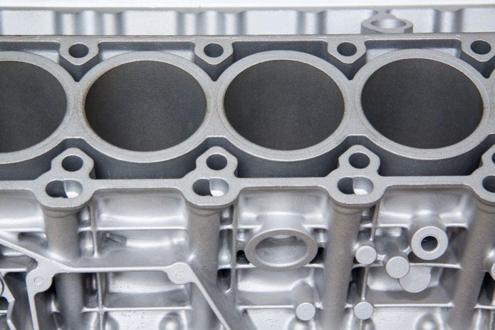 Come ossidare alluminio