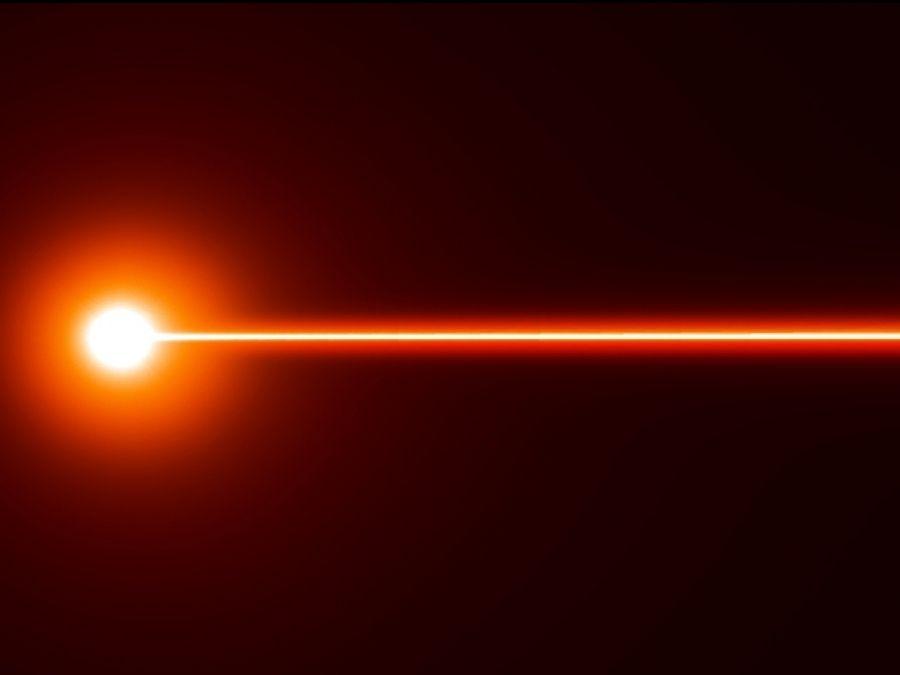 marcatura laser brescia